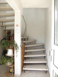 Bild 6: Ferienwohnung Trapp im OG rechts am Bodensee 7 km von Friedrichshafen