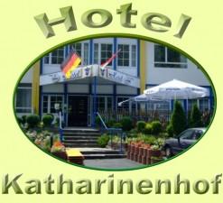 Ansicht Hotel 1163