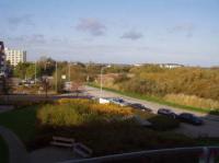 Bild 15: Ferienwohnung im >Lord Nelson< in Cuxhaven-Döse ****