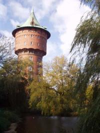 Bild 6: Ferienwohnung im >Lord Nelson< in Cuxhaven-Döse ****