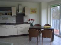 Bild 3: 3-Zimmerterrassen FeWo Zempin - Strandnah - WLAN und Schwimmbad kostenfrei