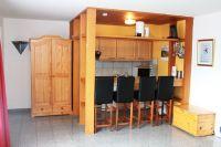 Wohnraum 2 - Bild 3: Sylt - Westerland Ferienwohnung mit Internet / Wlan im EG. Whg.2