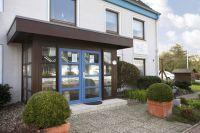 Eingang - Bild 9: Appartement 1 Haus Isabel an der Nordsee Büsum
