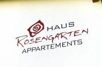 """Bild 9: Haus Rosengarten APP. Typ """"B"""""""
