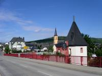 Bild 18: Ferienweingut Scholtes-Hammes
