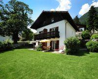 Bild 6: Haus Rosengarten/ Marcher/ Typ Family