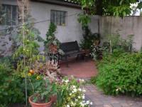 Bild 3: Ruhige Ferienwohnung in Johannisthal