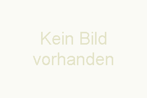 "Bild 6: Appartement ""Rose"" City Berlin"
