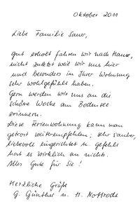Familie Sauer - Bild 36: Ferienwohnung Fam. Sauer - mit herrlichem See- und Alpenblick -