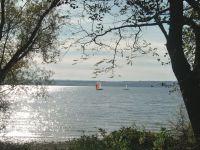 Richtung Hagnau - Bild 30: Ferienwohnung Fam. Sauer - mit herrlichem See- und Alpenblick -