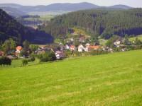 Bild 12: Urlaub im Sauerland mit Kind und Hund - Diemelsee - Wandern - Erholung PUR!