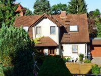 Bild 9: Ferienwohnung 3, Haus Erhard in Berlin Lichtenrade