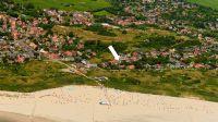 Bild 9: Ferienwohnung am Südstrand (bis 5 Pers.)