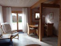 Bild 3: Ferienhaus Schweden