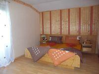 Unsere Zimmer sind sehr gemütlich eingerichtet... - Bild 15: Pension Fernblick - Urlaub mit Herz im bayerischen Wald