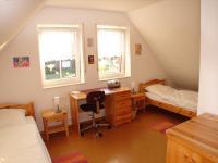 Bild 3: Ferienhaus Nenanie das Familien - Domizil