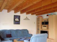 Bild 6: Ferienhaus Nenanie das Familien - Domizil