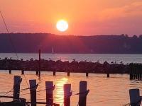 """Bild 9: Ferienwohnung """"Sonne und Meer"""""""