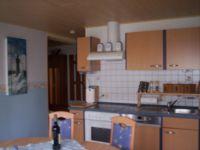 """Bild 9: 3-Sterne Ferienhaus""""Tollowblick""""mit W-lan"""