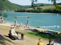 Bild 12: Ferienwohnung am Diemelsee im Sauerland