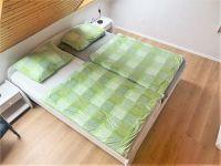 Bild 6: Nordsee / Ostfriesland strandnahes Ferienhaus 1-6 Personen ( Hund erlaubt)