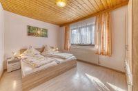Bild 6: 70 qm Ferienwohnung Haus Martha Frauenau