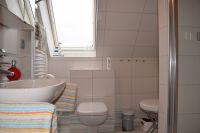 Es erwartet Sie ein kuscheliges Bad - Bild 21: Die liebevoll einger. Fewo bietet einer gr. Fam. viel Platz u.Rückzugsmög.