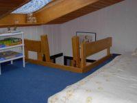 Bild 6: Ferienhaus am Hennesee Wandern mit Hund Angeln am Hennesee Henneseeblick