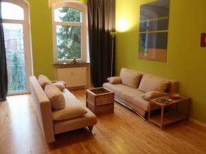 unterk nfte ber weihnachten 2019 in deutschland urlaub. Black Bedroom Furniture Sets. Home Design Ideas