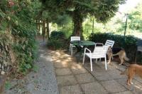 Bild 9: Kleine Hundehütte im schönen Odenwald: ab 24 € /Pers. Hunde kostenlos!!!