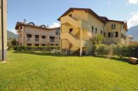 Bild 9: Lakeside Holiday Resort Anlage mit Pool 2 Zimmerwohnnug bis 4Personen