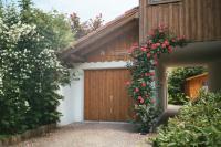 Bild 9: Ferienwohnung Breyer auf der Halbinsel Höri am Bodensee