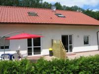 Bild 3: Ferienhaus Geers Am Klostersee, Dargun