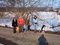 Bild 9: Landhaus Bodensee in Panormasichtlage Hunde sind herzlich willkommen. WOHNUNG 3