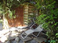 Bild 3: Haus Chiara - Fewo am Bodensee