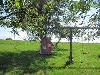 Bild 12: Eifelferienwohnung Zangerle, Ferien in der schönen Westeifel