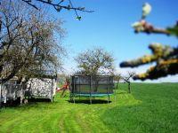 Bild 18: Eifelferienwohnung Zangerle, Ferien in der schönen Westeifel