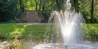 Bild 33: Ferienhaus am Schlosspark in Berlin - umfangreich saniert in 2016