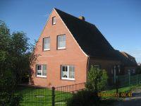 """Bild 3: Haus am Sommerdeich """"KOSTENLOSER STRANDKORB"""" Hunde willkommen"""