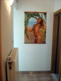 Bild 9: Adria 3, Apartment in Dalmatien, Podgora - Strandwohnung