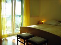 Bild 12: Adria 4, Apartment in Dalmatien, Podgora - Strandwohnung