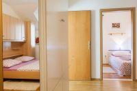 Bild 9: Ferienwohnung Stipe in Zentrum von Makarska