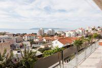 Bild 15: Ferienwohnung Stipe in Zentrum von Makarska