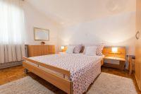 Bild 6: Ferienwohnung Stipe in Zentrum von Makarska