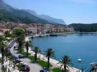 Bild 18: Ferienwohnung Stipe in Zentrum von Makarska