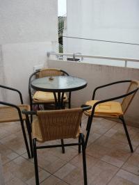 Bild 9: Ferienwohnung Sanja 1 im Zentrum von Makarska