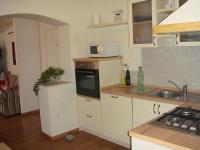 Bild 6: Ferienwohnung Sanja 1 im Zentrum von Makarska