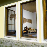 Bild 6: Urlaub mit Hund in Niederbayern World of Animals 4 Pfoten Resort