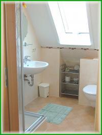 Bild 6: Ferienhof Winther, FeWo ab 34€/2 P.+Nacht, Nähe Schwerin und NSG Schaalsee
