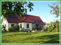 Bild 9: Ferienhof Winther, FeWo ab 34€/2 P.+Nacht, Nähe Schwerin und NSG Schaalsee